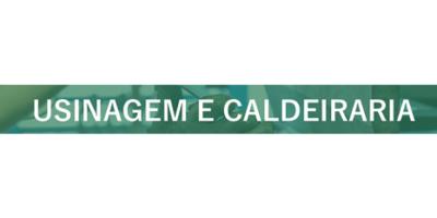 USINAGEM E CALDEIRARIA650x233